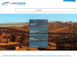 View More Information on Linkforce Engineering