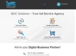 View More Information on BMC Solutions