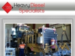 View More Information on Heavy Diesel Specialists
