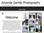 View More Information on Wedding Photographer Central Coast
