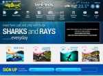 View More Information on Oz Shark and Ray
