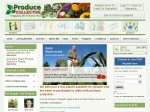 View More Information on Produce Collective