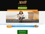View More Information on Xoom Relocations Pty Ltd