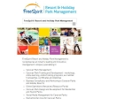 View More Information on Freespirit Resorts & Holiday Parks
