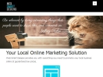 View More Information on Web Smart Designs