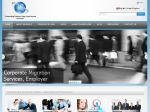 View More Information on Global Enterprises Group