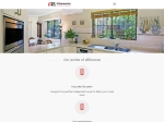 View More Information on Fitzmaurice Property Group