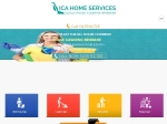 View More Information on Lica Home Services, Brisbane