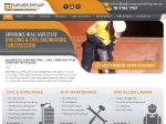 View More Information on Seabreaze Contracting