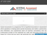 View More Information on Austral Accountant