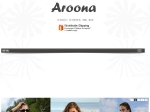 View More Information on Aroona Store