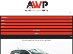 View More Information on Auto Wholesale Perth
