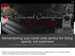 View More Information on Affordable Funerals Melbourne