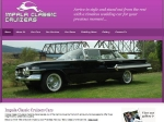 View More Information on Impala Classic Cruizers