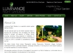 View More Information on Luminance