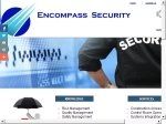 View More Information on Encompass Security Pty Ltd
