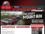 View More Information on Northwest Offroad