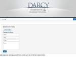 View More Information on Darcy Bookkeeping & Business Services, Brisbane