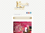 View More Information on Kaboodle Hampers