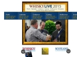 View More Information on Whisky Live, Mascot