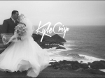 View More Information on Kyle Crisp Photography