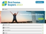 View More Information on First Home Buyers Direct