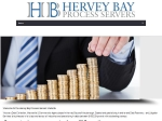 View More Information on Hervey Bay Process Servers