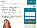 View More Information on Mortgage Choice, Helensvale