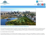 View More Information on Tax Depreciaion Schedules Melbourne