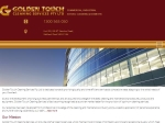 View More Information on Golden Touch Cleaning Serives