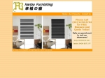View More Information on Hanbo Furnishing