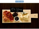 View More Information on DiWine