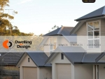 View More Information on Dwelling On Design