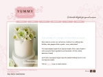 View More Information on Yummy Cupcakes & Cakes