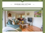View More Information on Vicarage View Cottage