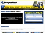 View More Information on Bumpertech