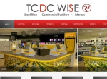 View More Information on TCDC Wise