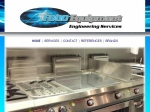 View More Information on Food Equipment Engineering Services