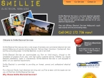 View More Information on Smillie Electrical Services