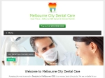 View More Information on Dentist Melbourne Clinic