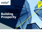 View More Information on Vinta