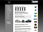 View More Information on British and European Motor Works