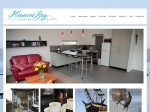 View More Information on Hanover Bay Apartments