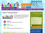View More Information on Kool Kids Training College, Cairns