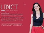 View More Information on Linct