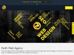View More Information on Perth Web Agency