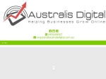 View More Information on Australis Digital