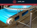View More Information on Jarlam Australia Pty. Ltd
