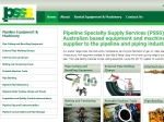View More Information on Pipeline Specialty Supply Services Pty Ltd
