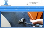 View More Information on Spotless Cleaning Sydney